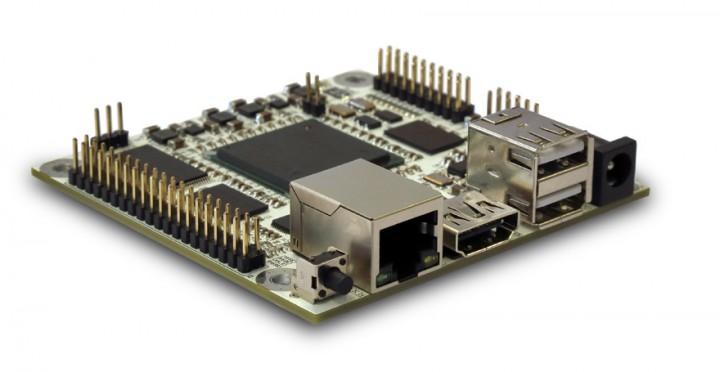 В России испытали замену импортным микропроцессорам - Страница 2 1396558480_2077486ab989fbbd42c6a1dbb3b295be