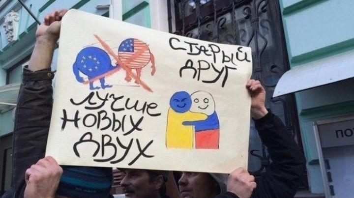 Русская весна на Юго-Востоке Украины (с 12.04.14.) 1398403488_1397708679_slavyansk