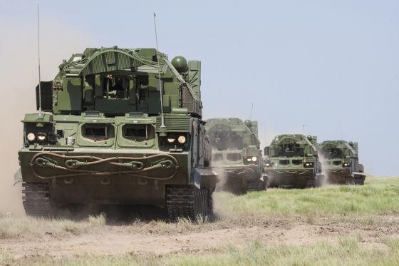 Военное обозрение - Страница 3 1399450391_tor-m2u_280414.t