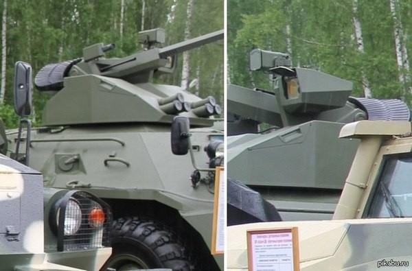 Военное обозрение - Страница 6 1401534362_russia_russian_voronezh-dm_radar_station_001