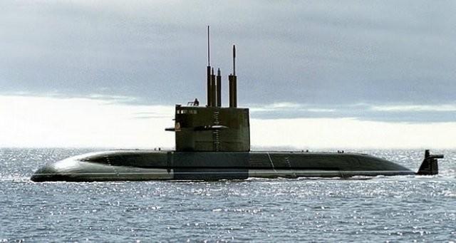 Военное обозрение - Страница 6 1401538230_russia_russian_voronezh-dm_radar_station_001