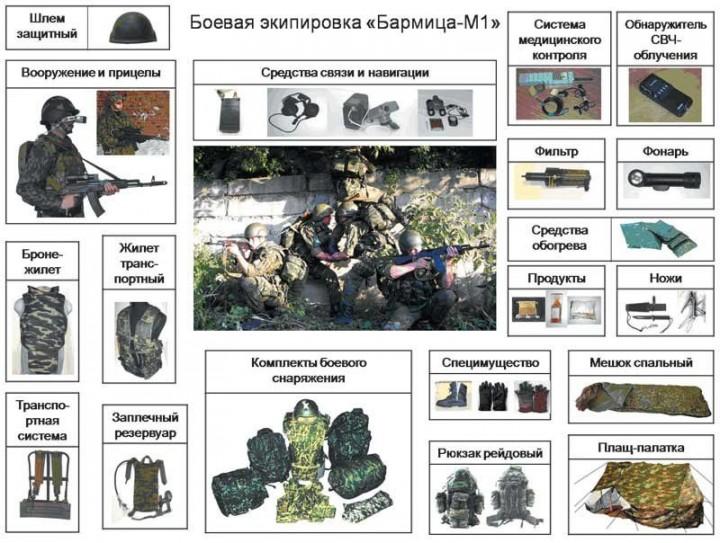 Военное обозрение - Страница 3 1399360976_0_e9a26_ba342167_orig