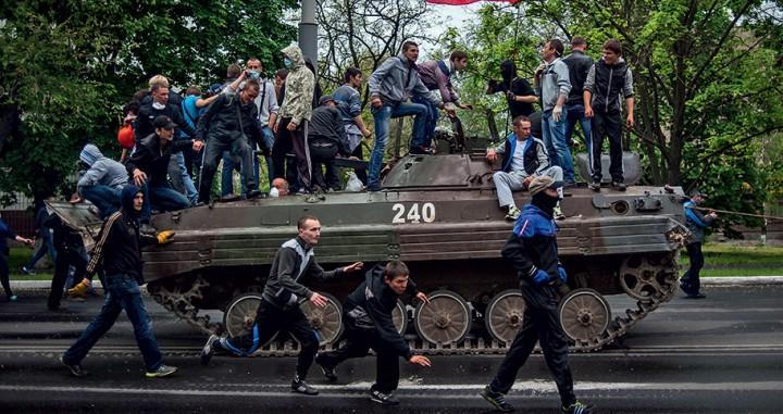 Украина - новости, обсуждение - Страница 18 1400005803_912-rurep