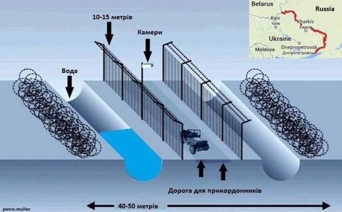 Украина - новости, обсуждение - Страница 5 1402657103_in_article_3235903c21