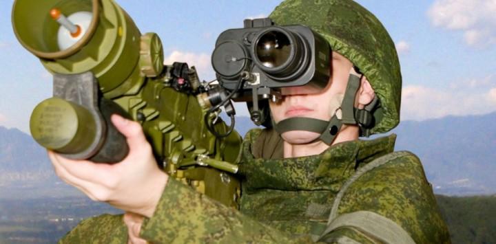 Военное обозрение - Страница 6 1401630643_large_78c4b11edc