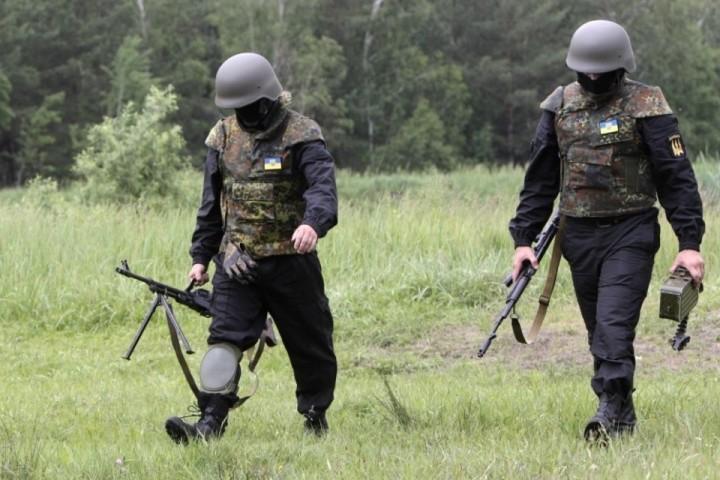 Украина - новости, обсуждение - Страница 5 1402653328_oof5