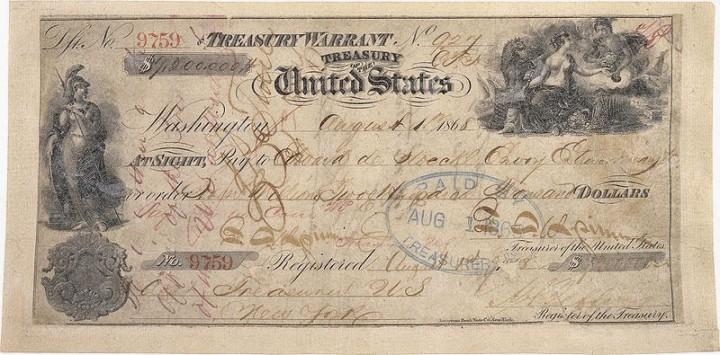 Мифы. Миф 1. Аляска не была продана США 1423831237_00