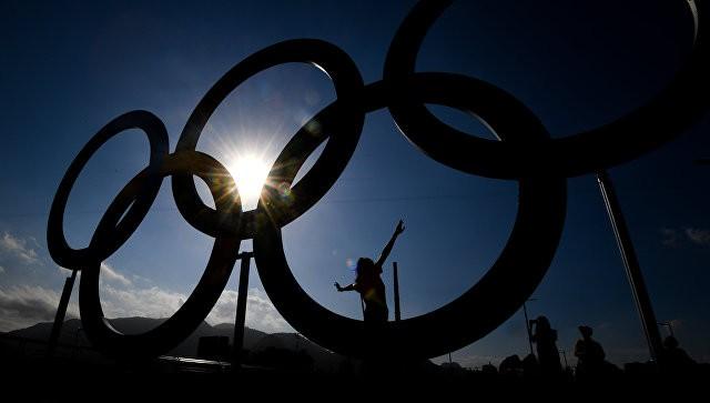 Олимпийские игры 2016-2 - Страница 2 1471447183_1473478237