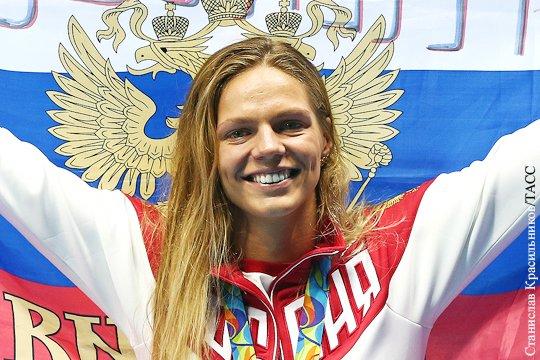 Олимпийские игры 2016-2 - Страница 2 1471461481_efimova