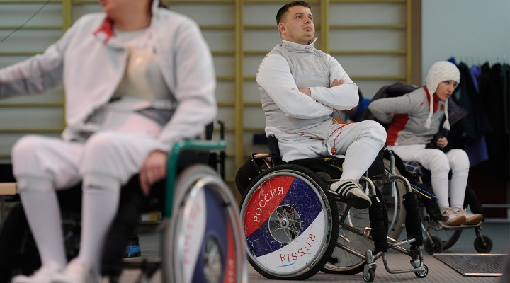 Олимпийские игры 2016-2 - Страница 21 1471951068_foto-ria-novosti-kirill-kallinikov