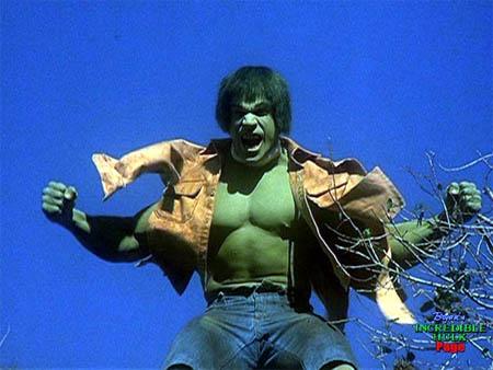déconnecté l'ABS + protection de fourche+ prix de protect chaine et selecteur   Hulk