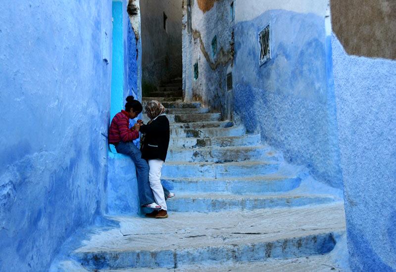 المغرب مملكة السحر 0641p14