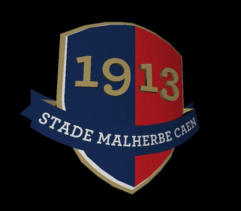 Logo SMC à imprimer en 3d Logo-smc1