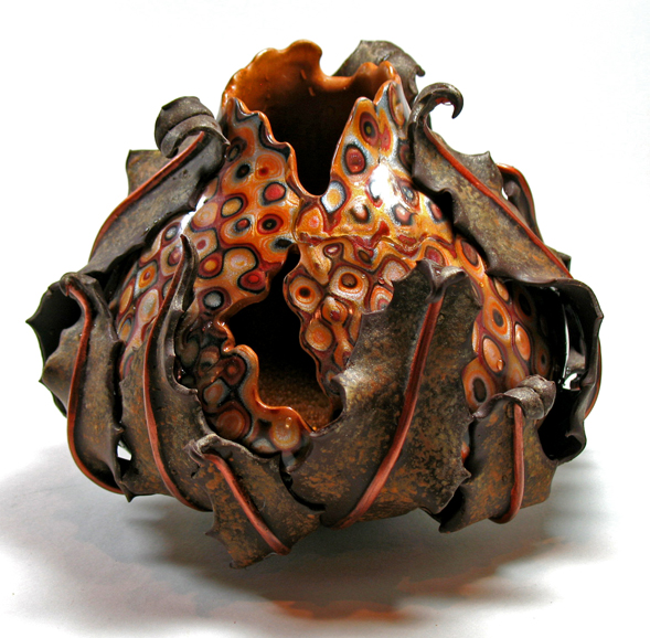 Umetnost od polimerske gline! - Page 5 Bishel-vessel-web1