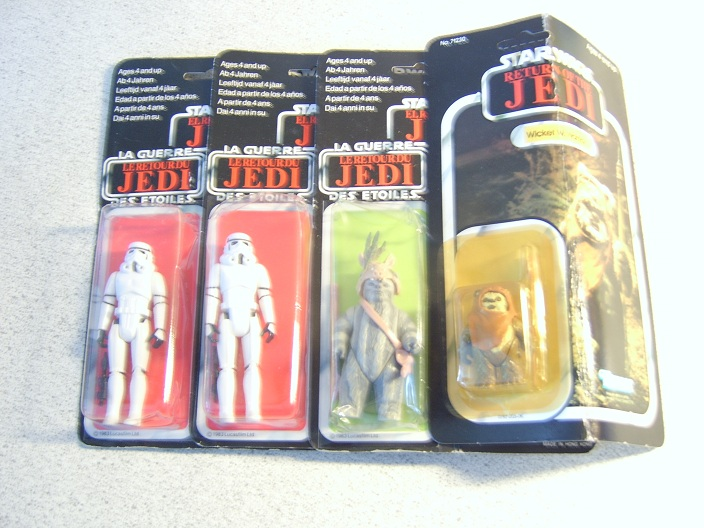 Your latest Vintage Purchases!  Volume 7!!! - Page 5 Vintage%20Ewok%20Combat%20Complete%20Playpack%2005