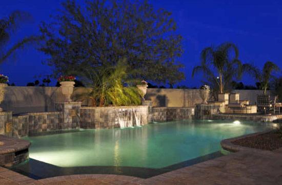 Lumax Modern-swimming-pool