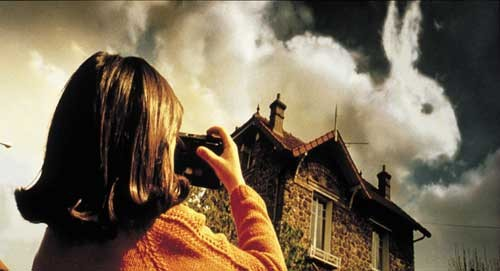 Indique um FILME. / Último filme que vc viu - Página 19 Amelie_poulain_nuages