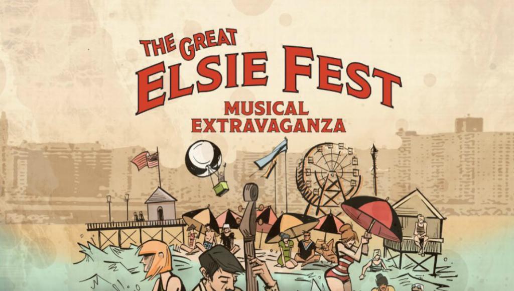 Theater - Elsie Fest 2016 - Page 4 Elsiefest-1024x579