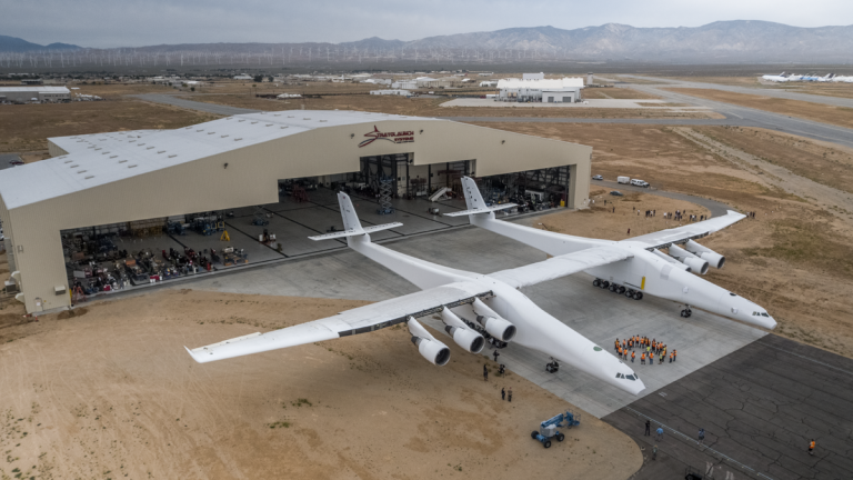 Stratolaunch System - Page 7 Gallery-1496254020-drone1-website