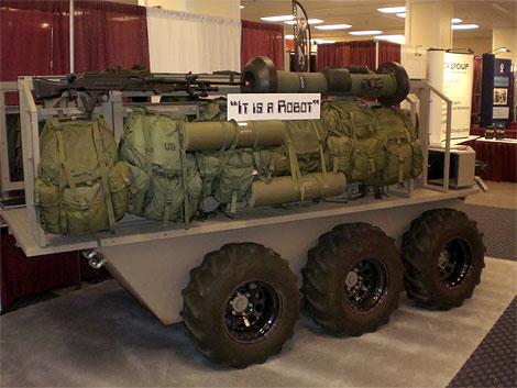 منظور جديد لسلاح المشاة في الجيش الامريكي  54ca80d78923c_-_sfs-ox-470-0209