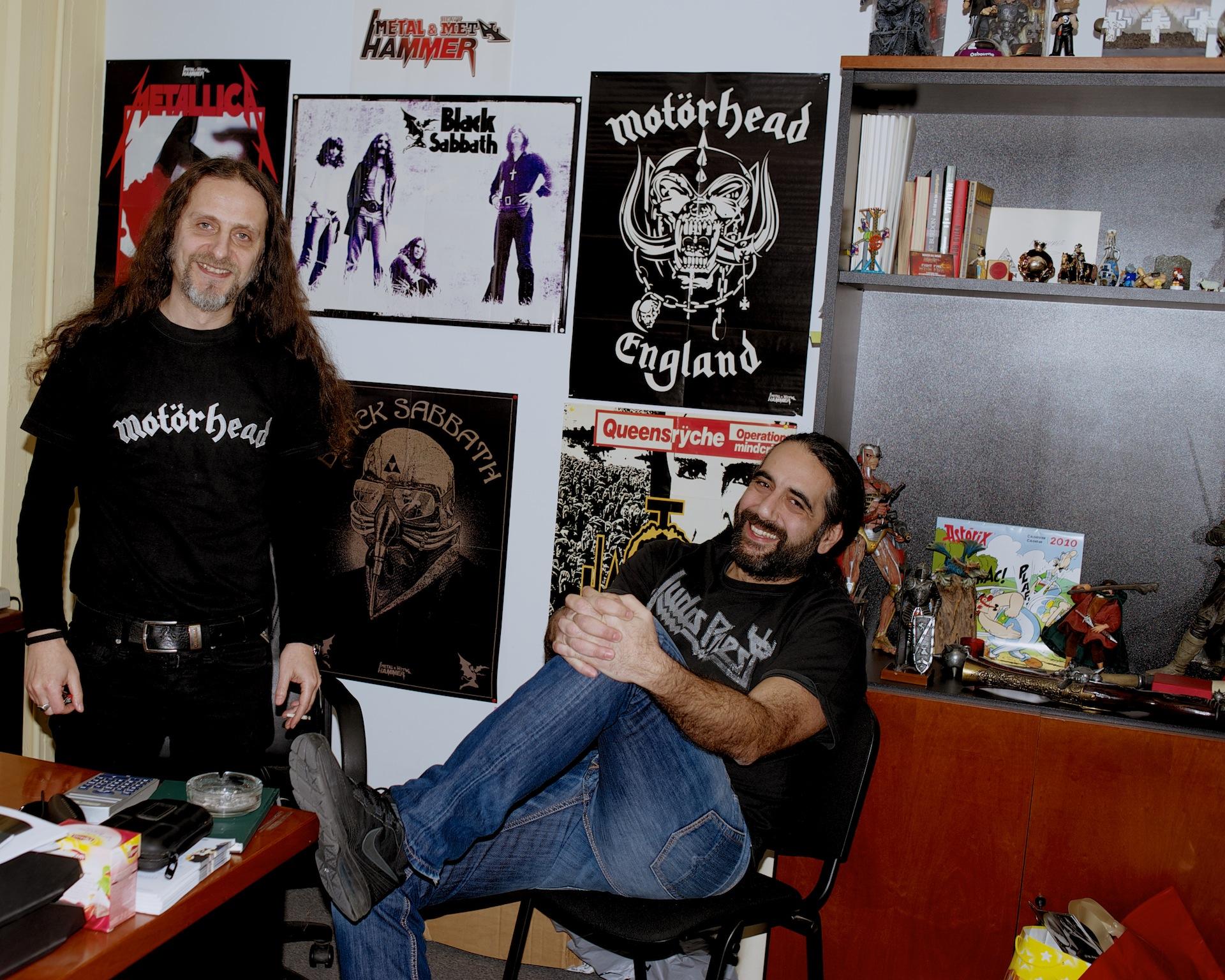 Στα άδυτα του Metal Hammer 29_metalhammer12