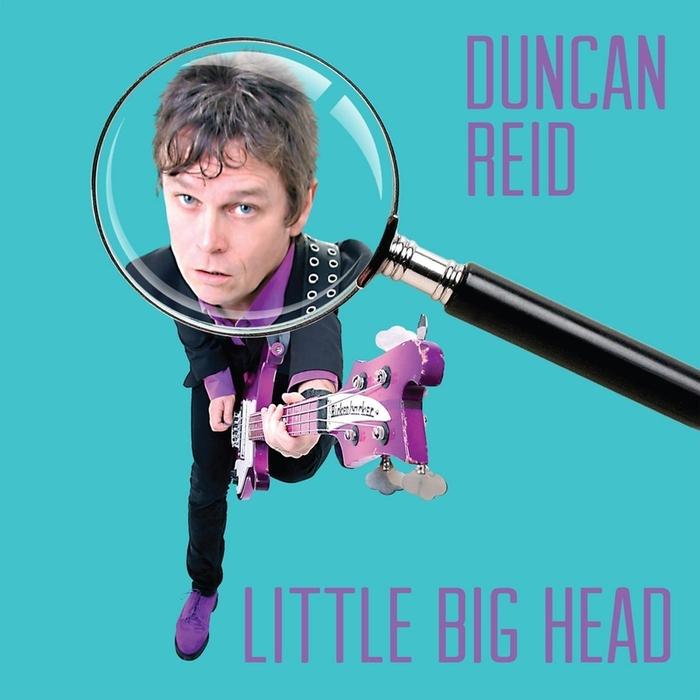 "The Boys - ""Punk Rock Menopause"" (2014) - Página 2 Duncan_Reid-Little_Big_Head"