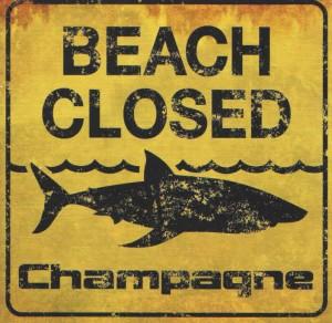 Powerpop - Página 13 Champagne-2016-BeachClosed-300x292