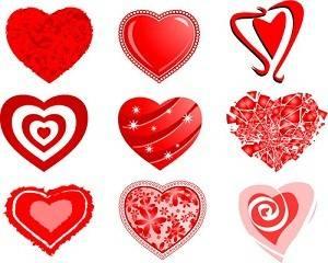 Нешто за љубовта - Page 19 Simboli-za-ljubav-i-njihovo-znacenje-4