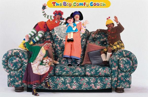 Pirate Post-Season 2014 Big_comfy_couch