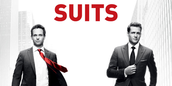 Suits (2011-) 1339072817159_suits_s2_vod_keyart_2x1_overlay_590_295