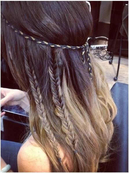 Hair Style. - Page 5 DIY-Braided-Hairstyles-for-Long-Hair-Cute-Braid