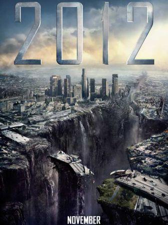 Compte en image .film-2012-fin-du-monde-7_m
