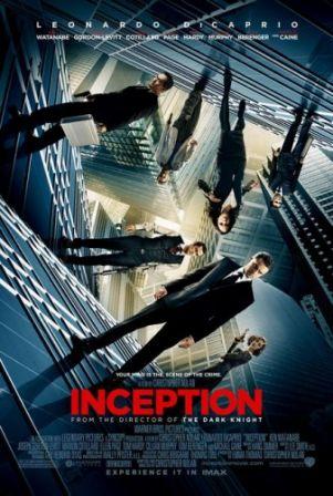 Films du mois de Juillet 2010 .inception-poster-affiche-promo-US-2010-337x500_m