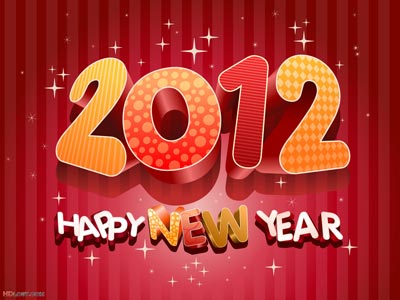Bonne année 2012 !!!!!!!!!!!!!!!! - Page 3 Happy-new-year-2012-1600x1200