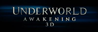 [Blog] Underworld-District Underworld-awakening
