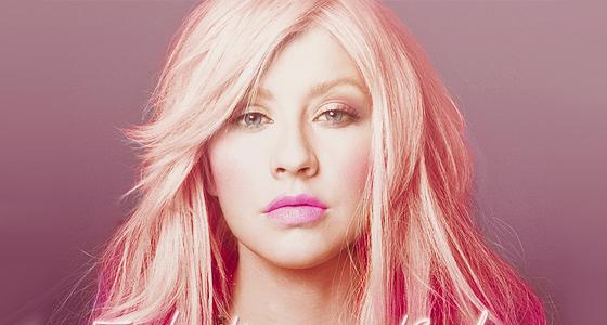 OffTopic >> #FreeKesha - Página 7 Christina-aguilera-your-body-final-version