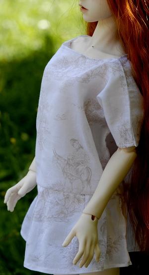 Poppy Pignon : Proto manteau p.2 Trecc80fle-robe-jouy-02