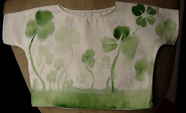 Poppy Pignon : Proto manteau p.2 Tshirt-trecc80fles