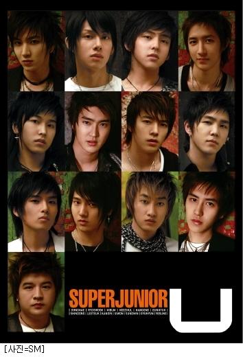 OMG....!!! Suju đẹp trai dễ sợ :x:x 0421-super-junior-sm