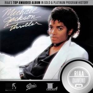 Album Thriller certificato 30x multiplatino Thriller-300x300