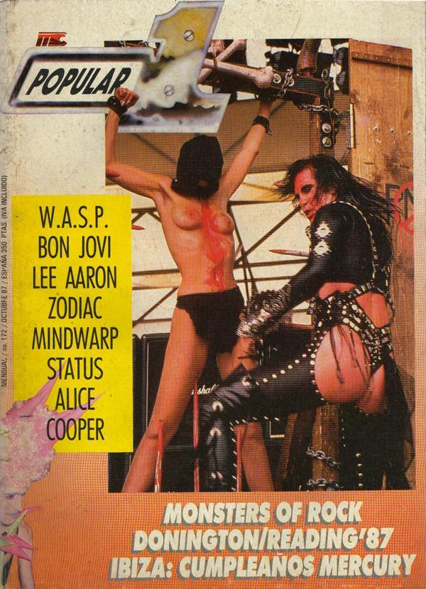 ¿Compráis la revista Si o Si cada mes? - Página 2 Popular1-172-1987-10