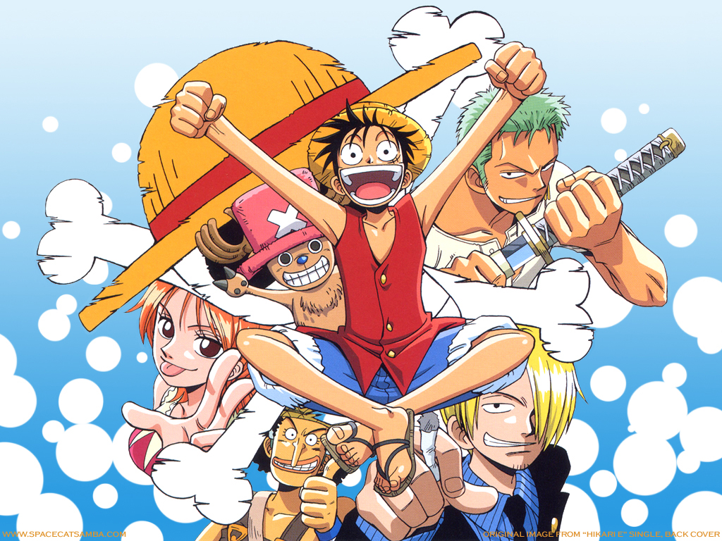 One Piece (anime) One_piece_06