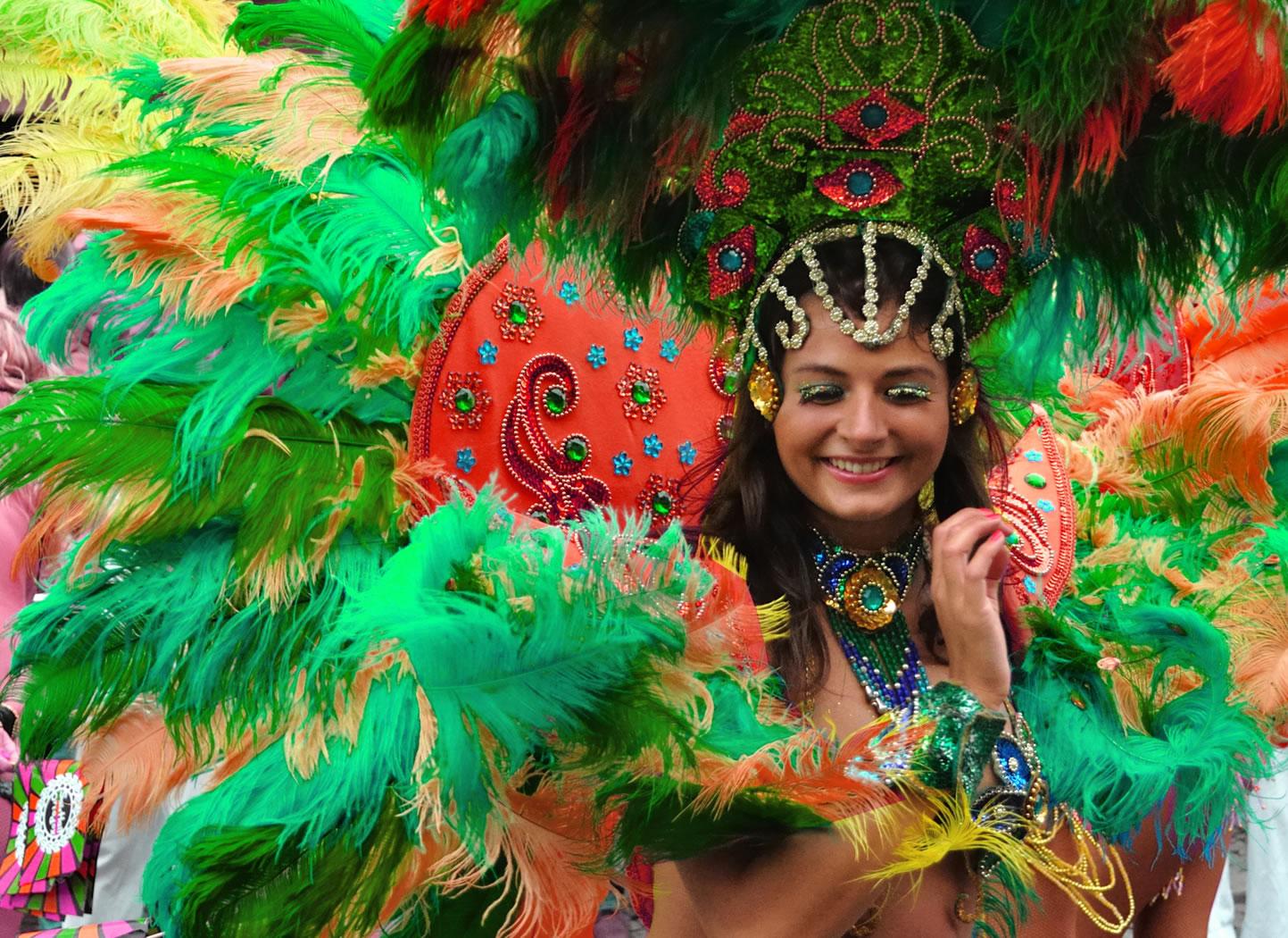 Brazil - Page 6 Carnival-in-rio-de-janeiro