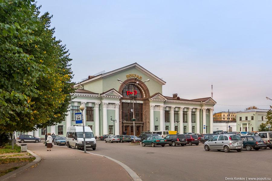 Библиотекарша 20120920_vyborg_102