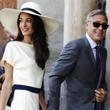 George Clooney's house in England - Page 2 1e0b-George-Clooney-Amal-Alamuddin-Clooney-Wedding