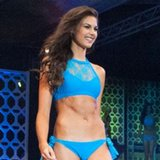 Miss Teen USA to eliminate swimsuits Ccd7-Katherine-Haik-Miss-Teen-USA-Bikini