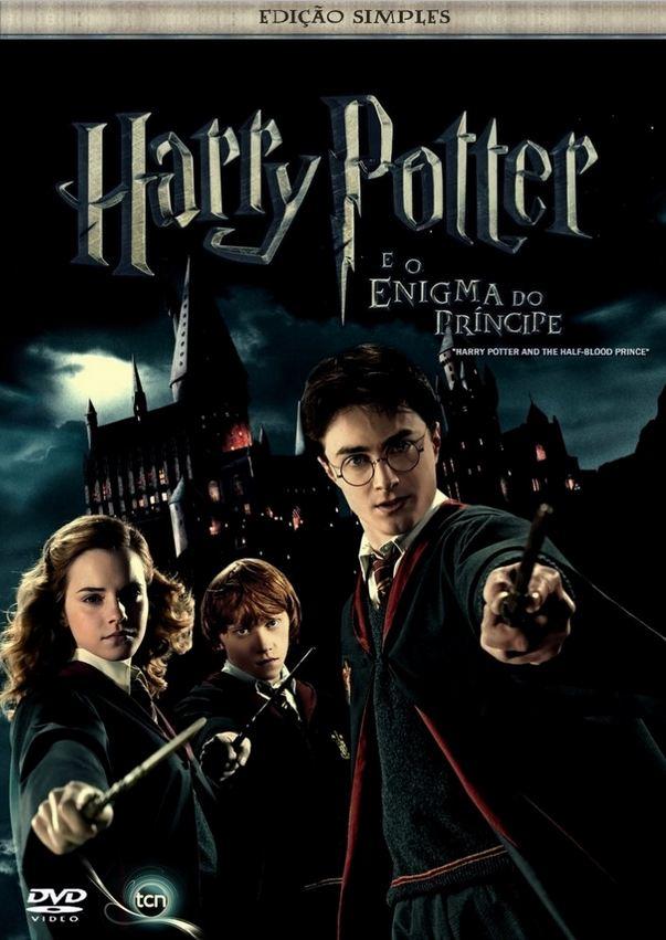 """Filmes """"Guilty Pleasures"""" - Página 3 Harry.Potter.e.o.Enigma.do_.Principe.DVDRIP.Xvid_.Dublado"""