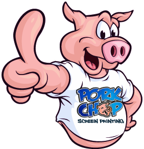 OOOTAH 3/29/19 CALL BECKY! And she HATES chicken! Pig