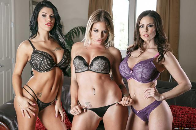 Sexo o comida Three_wives_kissa_sins_peta_jensen_kendra_lust_foursome_orgy-1