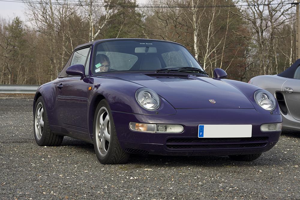Une Belle photo de Porsche - Page 5 IMG_2009